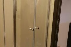 Cabina doccia |Rgm Infissi