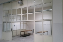 rgm_gallery (13)