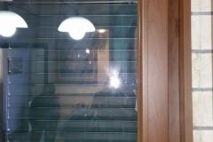 Infissi in alluminio e legno (1) - Rgm infissi