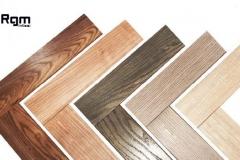 Infissi in alluminio e legno (4) - Rgm infissi